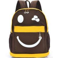 Buy cheap school backpack from wholesalers