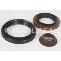 Quality Differential Oil seal for sale