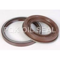 Quality Hub Oilseal for sale