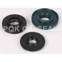 Quality Shock Absorber Oil seal for sale