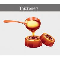 Buy cheap Thickeners Thickeners from wholesalers