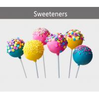 Buy cheap Sweeteners from wholesalers