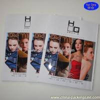 Buy cheap cheap perfect binding book from wholesalers
