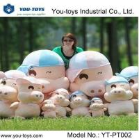 Quality Stuffed & Plush Toy for sale