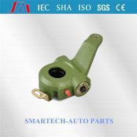 Quality Automatic Slack Adjuster SMT10101 for sale