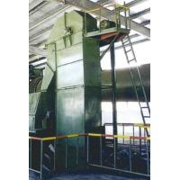 Quality Fertilizer Equipment Bucket Elevator for sale