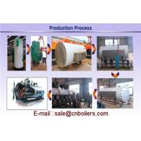 Buy cheap Electric Heating Boiler Products Electric Heat Steam Boiler from wholesalers