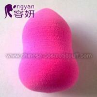 Quality Fuschia Cosmetic Sponge for sale