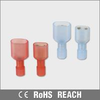 Quality Accessories Male And Female Full-Insulating Joint(Nylon) for sale