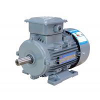 Buy cheap YXL Series High Efficiency Aluminum Frame Three Phase Induction Motors from wholesalers