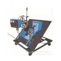Quality Multifunction Auto Submerged Arc Welding Trolley for sale