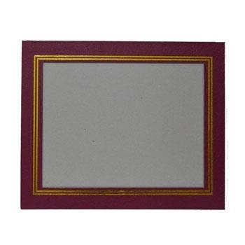 Buy Certificate Frame at wholesale prices