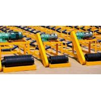 Buy cheap BS type plate conveyor from wholesalers