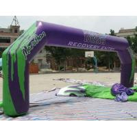 Buy cheap Inflatable FamilyPool from wholesalers
