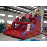 Buy cheap Inflatable Advertising Balloons from wholesalers