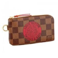 Quality LV Card And Key Holders for sale