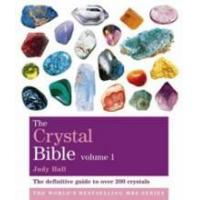 China Crystals & Salt Lamps Calculated at checkout on sale