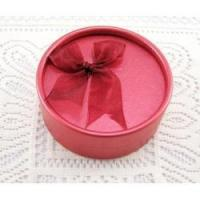 Buy cheap Carton Box Zhejiang ring boxes, earring gift boxes from wholesalers