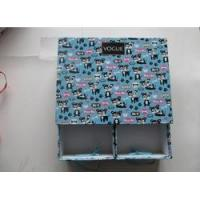Buy cheap Gift Carton Box Yiwu colored gift boxes, cute gift boxes from wholesalers