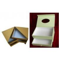Buy cheap Gift Carton Box folding gift boxes,gift boxes wholesale from wholesalers