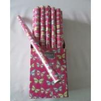 Quality holiday wrapping paper,cheap wrapping paper for sale