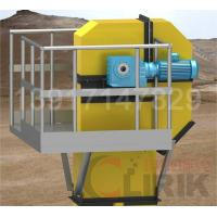 Quality TD series belt elevator---bucket elevator for sale