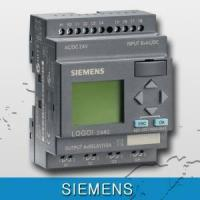 Buy cheap SIEMENS LOGO! from wholesalers