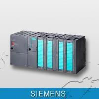 Buy cheap SIMENES S7-300 PLC from wholesalers