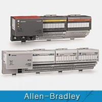 Buy cheap Allen-Bradley AB 1794 PLC from wholesalers