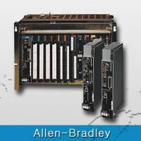 China Allen-Bradley AB 1771 & 1785 PLC on sale