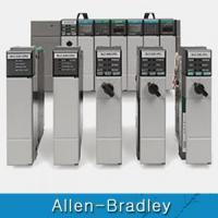 Quality Allen-Bradley AB 1746/1747 PLC for sale