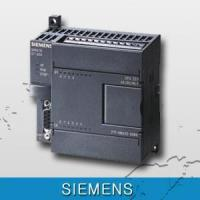 Buy cheap SIEMENS S7-200 PLC from wholesalers