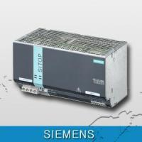 Buy cheap SIMATIC Power Supply from wholesalers