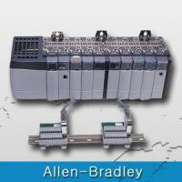 Buy cheap Allen-Bradley AB 1756 PLC from wholesalers