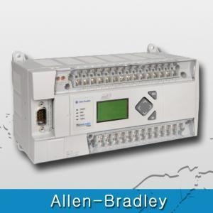 Buy Allen-Bradley AB 1766 PLC at wholesale prices