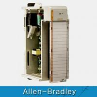 Buy cheap Allen-Bradley AB 1769 series PLC from wholesalers