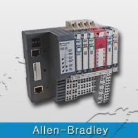 Quality Allen-Bradley AB 1734 POINT I/O for sale