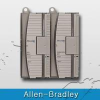 Buy cheap Allen-Bradley AB 1762 PLC from wholesalers
