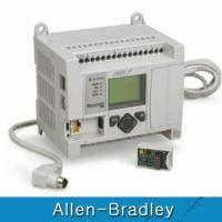 Quality Allen-Bradley AB 1786 & 1783 PLC for sale