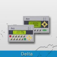 Buy cheap Delta Text Panel TP02 from wholesalers