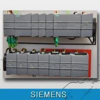 Buy cheap SIEMENS S7-1200 PLC from wholesalers