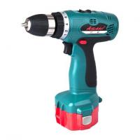 Quality 12V Ni-cd Cordless Driver Drill(AM12DW) for sale