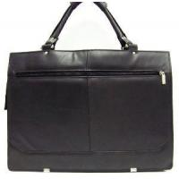 Quality Bags / Briefcases P7314 for sale