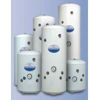 China Endurance Indirect Stainless Steel Unvented Hot Water Cylinder on sale