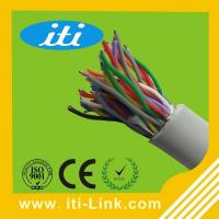 Quality Telephone Cable for sale