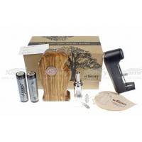 Quality Electronic cigarettes wholesale karmy k600 kit for sale