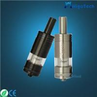 Quality 2014 China manufacture rebuildable wholesale Fogger 5.0 atomizer for sale