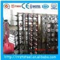 Quality mig welding torch cable for sale
