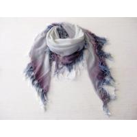 Quality Tie-dye Scarf Product:BLY-HP1401002 for sale