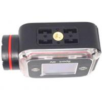 HD Car DVR DVR9030 1080P